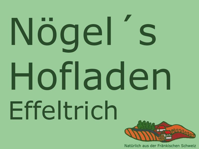 20170306_noegels_hofladen_fraenkische-schweiz_001