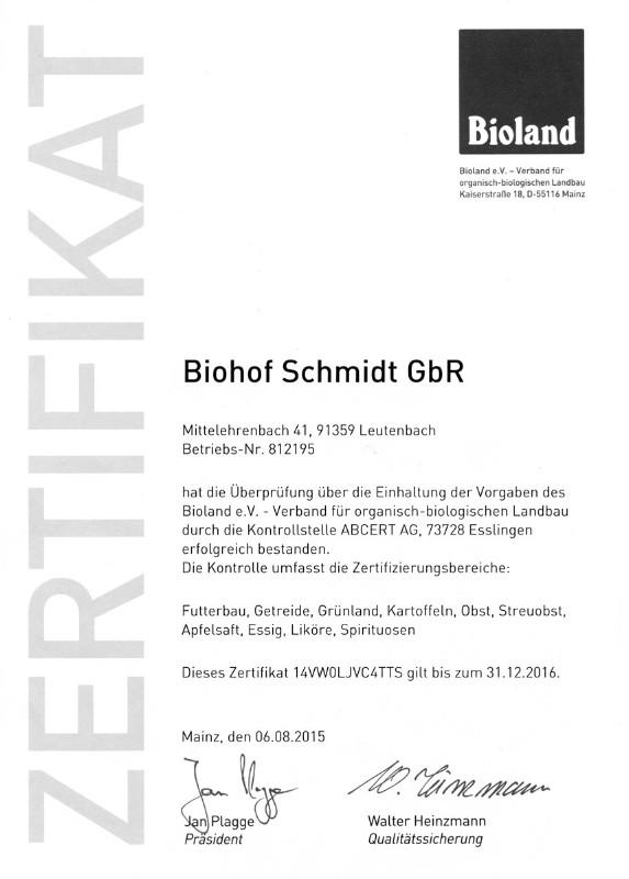 Biohof_Schmidt_Leutenbach_004