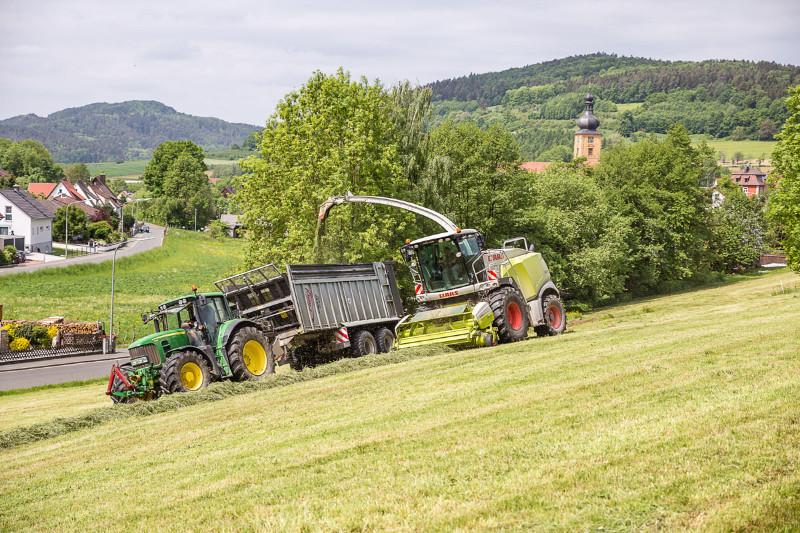 Haenfling_Bauernhof_Ferienwohnungen_Weissenohe_006
