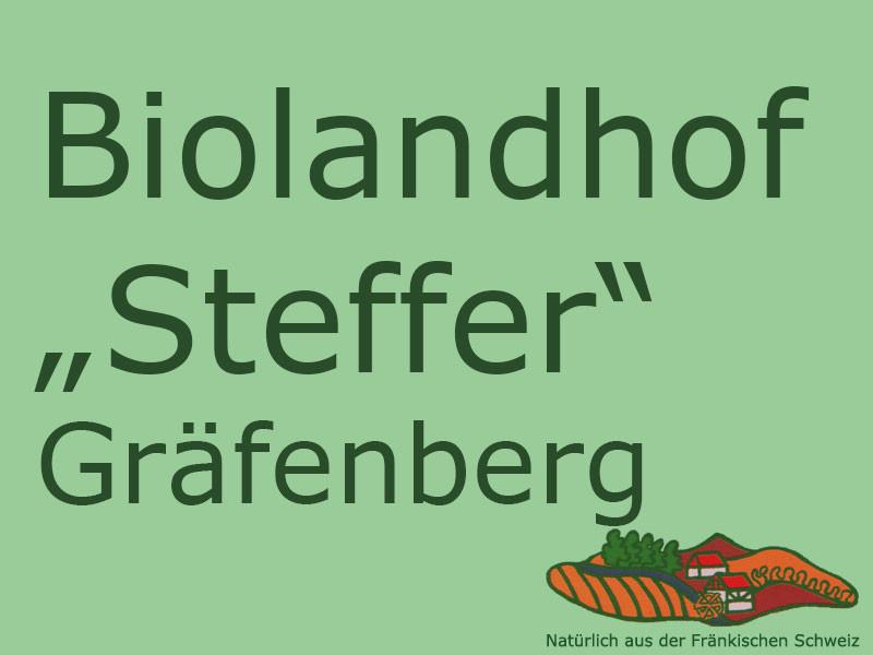 FE_Logo_Biolandhof_Steffer_001