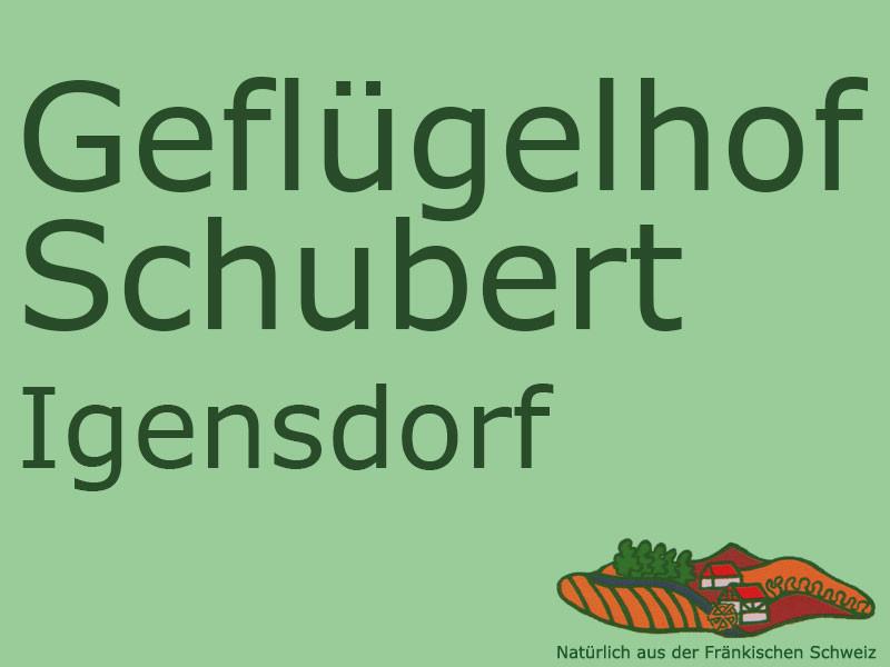 FE_Logo_Gefluegelhof_Schubert_001