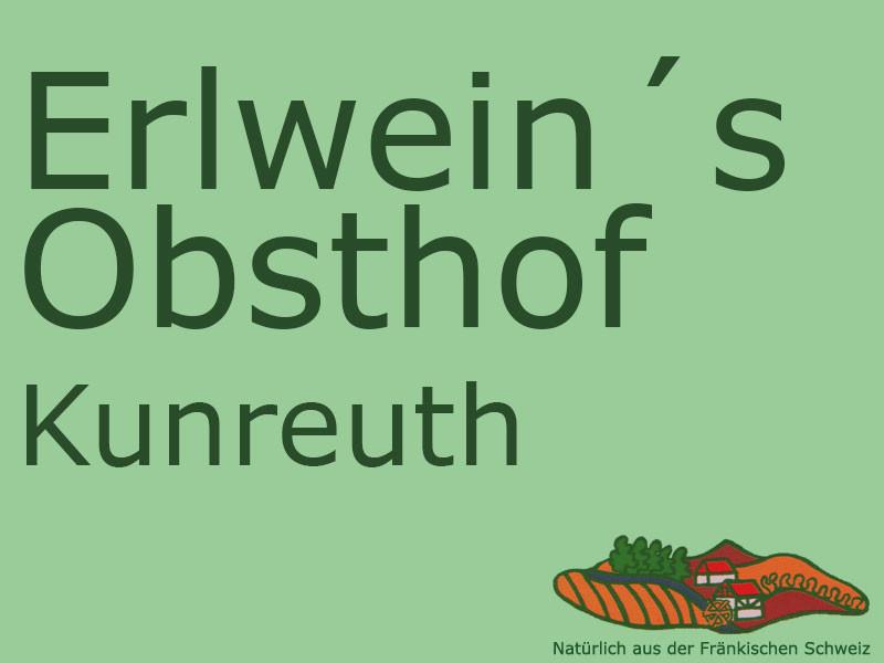 FE_Logo_Erlweins_Obsthof_001