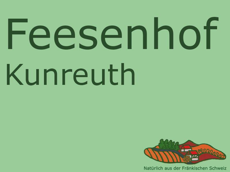 FE_Logo_Feesenhof_Kunreuth_001