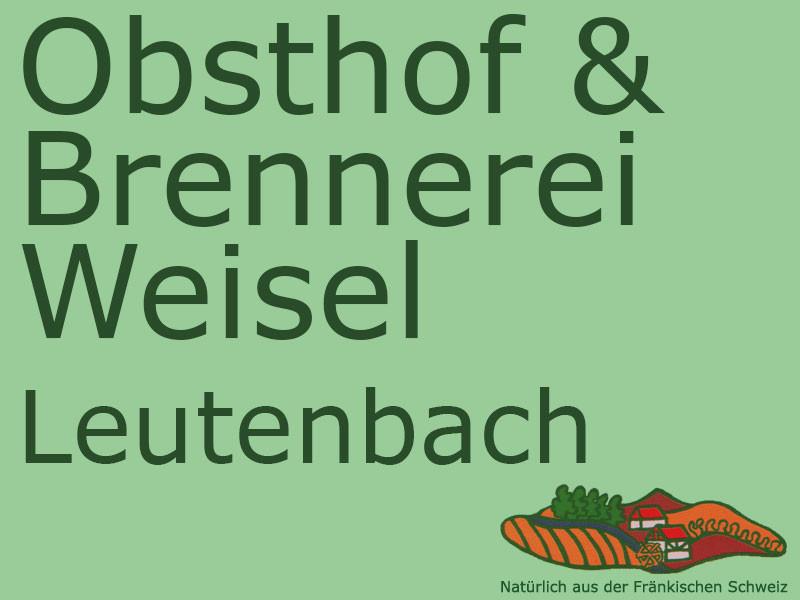 FE_Logo_Obsthof_Brennerei_Weisel_001