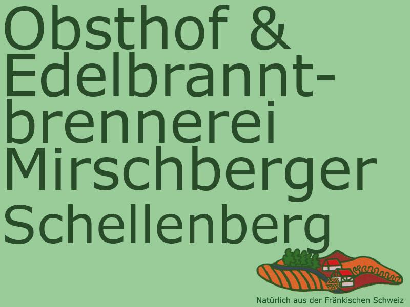 FE_Logo_Mirschberger_Schellenberg_001