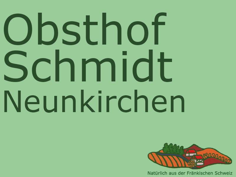 FE_Logo_Obsthof_Schmidt_001