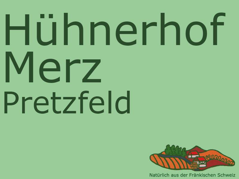 FE_Logo_Huehnerhof_Merz_001
