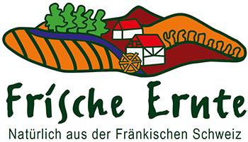 Einkaufsverband der Direktvermarkter in der Fränkischen Schweiz - Frische Ernte